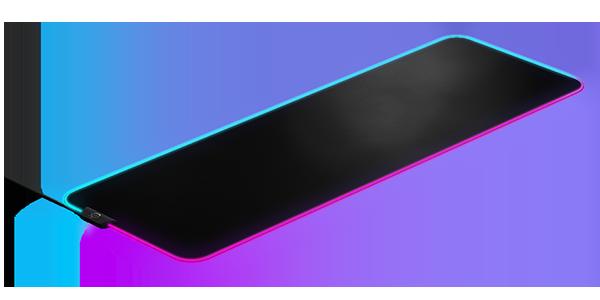 SteelSeries QcK Prism Cloth (XL)