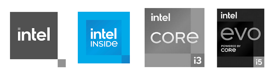 Intel EVO en herontwerp